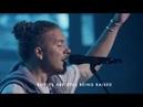Brandon Lake and Tasha Cobbs Leonard - This is a Move (с переводом)