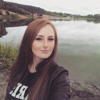 Алена Черкасова