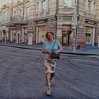 ЕленаМатлыгина