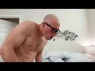 [realitykings] gabbie carter gabbie gets her way newporn2020