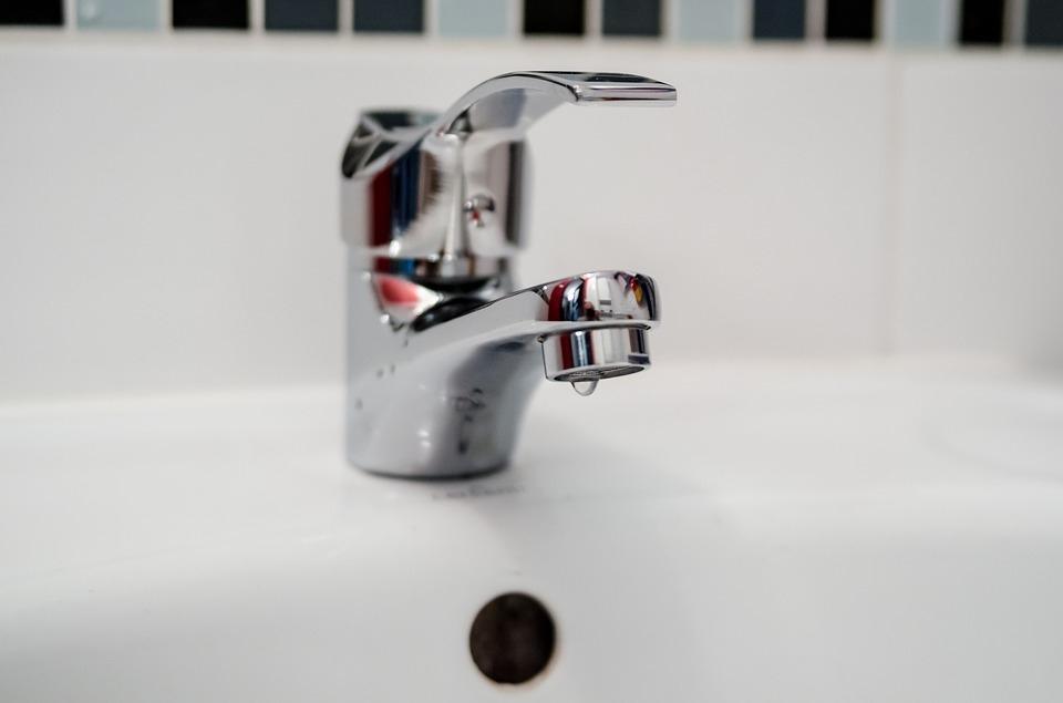 В Волжске в нескольких частях города отсутствует горячая вода