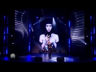 Премия Радиомания 2019-12-27 | Сергей Лазарев - Шепотом