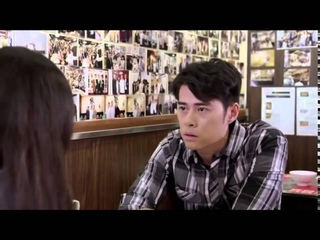 Enthralled   Full Movie Hong Kong Chinese 2014 Hot Full Movies