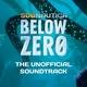 Subnautica: Below Zero - Sanctuary