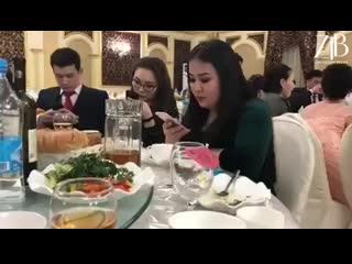 Свадьба в наше время.mp4