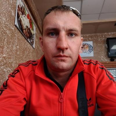 Safron Emelyanov