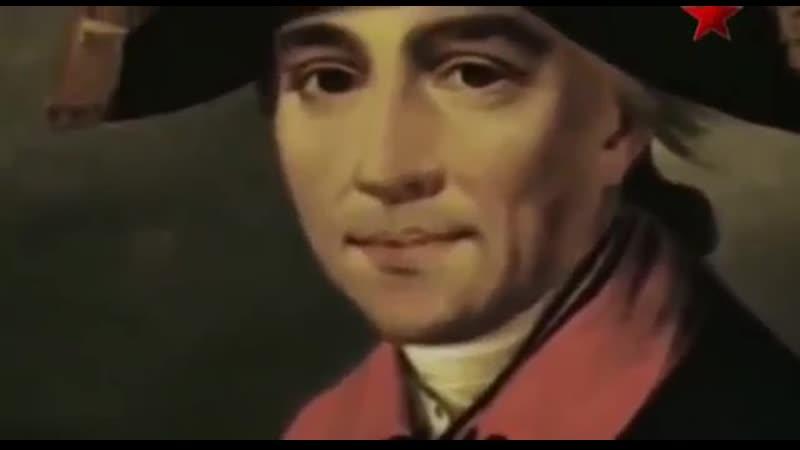 Подробная история походов великого русского полководца Александра Суворова