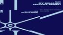 Pulser - My Religion (Skylex Extended Remix)