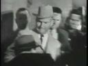 Убийство Ли Харви Освальда