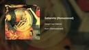 Dead Can Dance - Saltarello (Remastered)