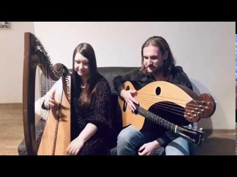 Видеоприглашение, концерт Acoustic Land - Москва, 23 ноября!