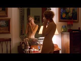 Nude actresses (Nicole Kidman, Nicole LaLiberte) in sex scenes / Голые актрисы (Николь Кидман, Николь Лалиберт) в секс. сценах
