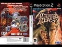 L 32 Project Altered Beast PS2 Longplay