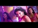 Jila Hauye Aara Full Video Song Pawan Singh Pratigya 2 Movie Song || Music Video Song