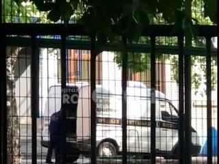 Школьница умерла на ЕГЭ в Чебоксарах