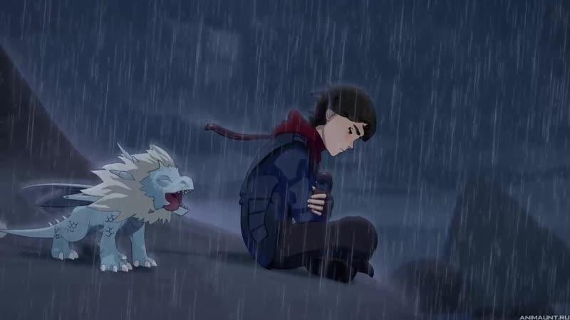 The_Dragon_Prince_S2_[04]_[AniMaunt.tv]