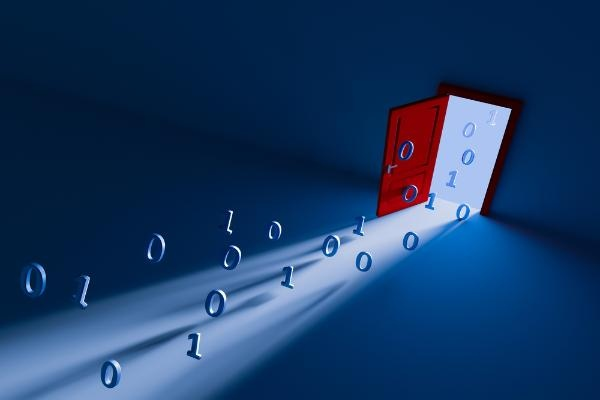 Уязвимость позволяет злоумышленникам прослушивать и перехватывать VPN-соединения, изображение №1