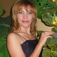 Анастасия Буйницкая
