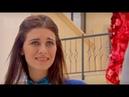 Маленькая невеста 4 серия русская озвучка