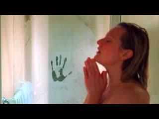 [fhd] человек-невидимка / the invisible man (2020) - русский трейлер (дублированный)   2019 человек невидимка