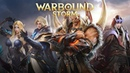 Warbound Storm 2 Partida Rapida android gameplay español