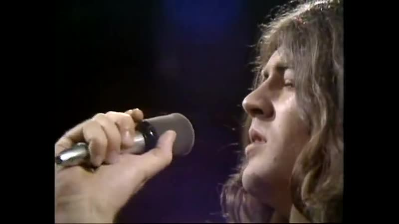 Deep Purple _Child In Time . 1970.