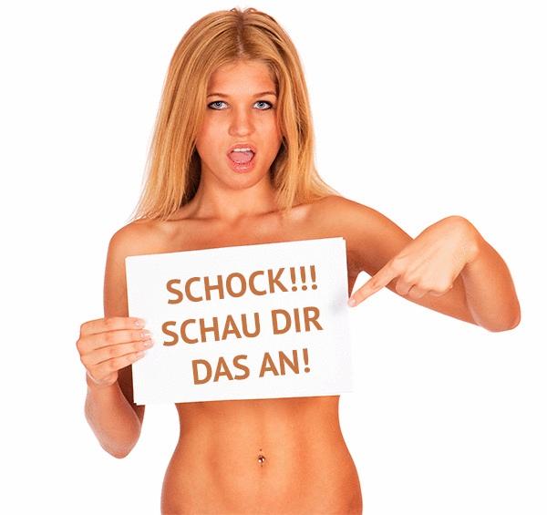 Prostituierte Seligenstadt