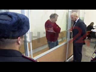 Стало известно о еще одной жертве историка Соколова