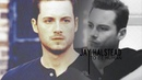 Jay Halstead To be human