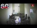 Минск протесты Запись скрытой камеры - Наша задача - захват исполкомов