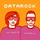 Datarock - I Used To Dance With My Daddy (OST Need For Speed: Prostreet 2007)