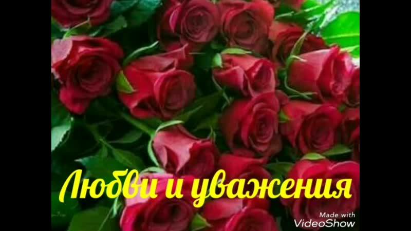 Video 3bf8ba64169926445b7216373dcf9a70