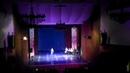 1 Концерт лакца Магомеда Алиева, апрель 2019 Аварский театр, Махачкала