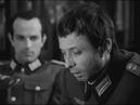 Вариант Омега (1975) - Шлоссер и Скорин. Вербовка