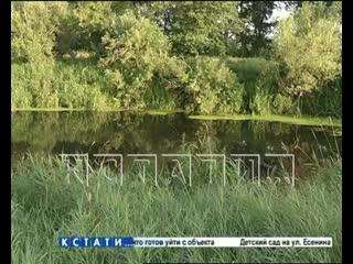 Темная трагедия 3 подружки пошли купаться на речку, а выжили только две