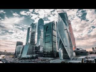 Тимати feat. GUF - Москва () Гуф