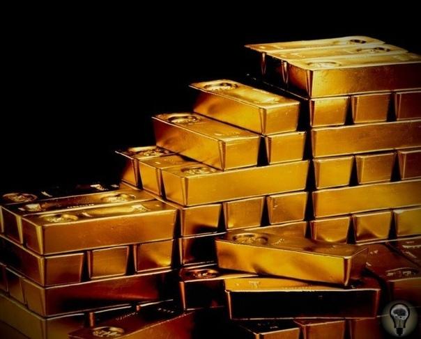 ПОЧЕМУ ЗОЛОТО НАСТОЛЬКО ЦЕНИТСЯ Золото, как драгоценный металл, начал цениться еще в эпоху первых цивилизаций. Самые ранние украшения из золота были найдены в египетских и шумерских царских