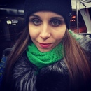 Аня Баранова фотография #30