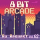 8-Bit Arcade - Everything I Wanted (8-Bit Billie Eilish Emulation)