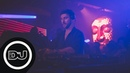 Hot Since 82 Live From Labyrinth Tobacco Dock