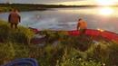 Нефтепродукты попали в озеро Голое в Хабаровском крае. Очередная кататсрофа