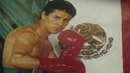 Miguel Angel Gonzalez El Mago Highlight Reel
