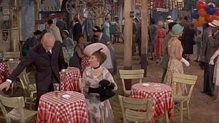 yul brynner Anastasia (1956) (Anatole Litvak). 1956, Ingrid Bergman, Yul Brynner, Helen Hayes, Akim Tamiroff - (Spanish English) Dvd-Rip Xvid-Ac3