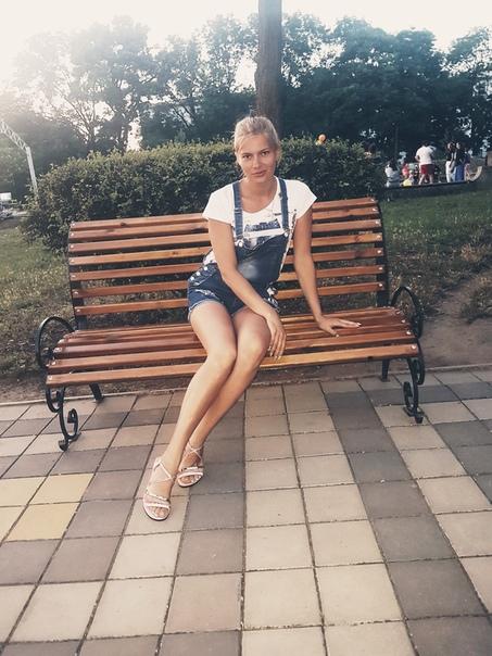 Татьяна Гусарова, 29 лет, Ельня, Россия