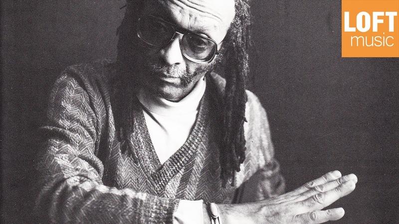 Cecil Taylor Solo Piano 1984
