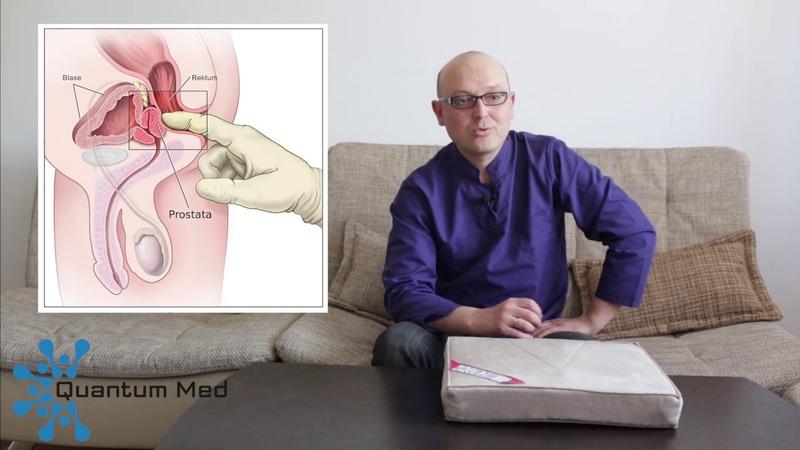 Вылечил навсегда простатит запор симптомы простатита