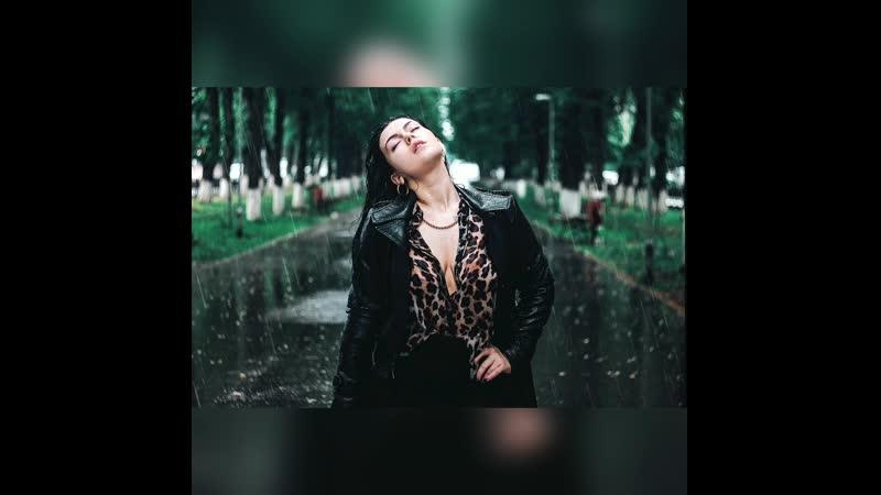 RAVANNA feat. Ai Mori - Кома