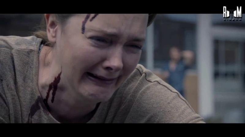 Film Inverse Drama 2019 HD 18 RC   فيلم الدراما والخيال الرهيب معكوس م157