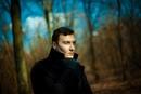 Фотоальбом человека Дмитрия Львова