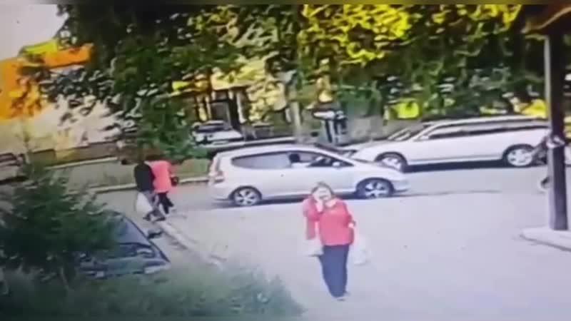 подозреваемого в совершении особо тяжкого преступления в отношении школьницы